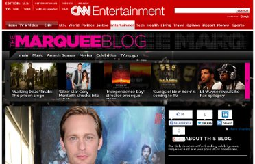 http://marquee.blogs.cnn.com/2010/10/04/alexander-skarsgard-on-that-bloody-rolling-stone-cover/