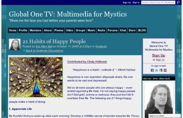 http://www.globalone.tv/group/gratitude/forum/topics/21-habits-of-happy-people&title=The+Article+Title