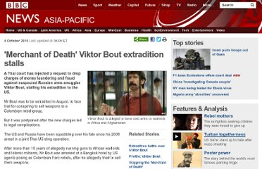 http://www.bbc.co.uk/news/world-asia-pacific-11464306