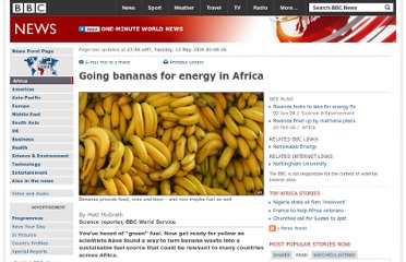 http://news.bbc.co.uk/2/hi/africa/8044092.stm