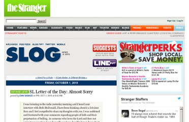 http://www.thestranger.com/slog/archives/2010/10/01/sl-letter-of-the-day-sorry-nothing-fun