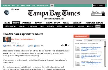 http://www.tampabay.com/news/perspective/how-americans-spread-the-wealth/1125343