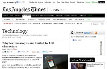 http://latimesblogs.latimes.com/technology/2009/05/invented-text-messaging.html