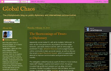 http://lena-globalchaos.blogspot.com/2010/02/shortcomings-of-tweet-o-diplomacy.html