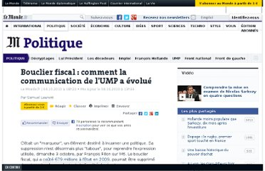 http://www.lemonde.fr/politique/article/2010/10/04/bouclier-fiscal-comment-la-communication-de-l-ump-a-evolue_1420184_823448.html
