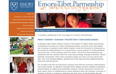 http://www.tibet.emory.edu/science/index.html