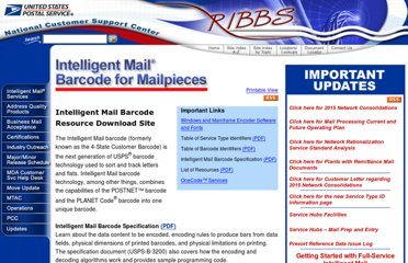 https://ribbs.usps.gov/index.cfm?page=intellmailmailpieces