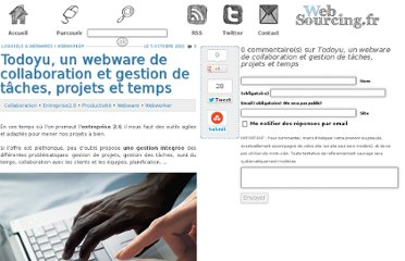 http://blog.websourcing.fr/todoyu-collaboration-gestion-taches-projets-temps-webware/