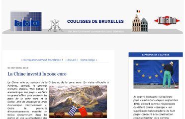 http://bruxelles.blogs.liberation.fr/coulisses/2010/10/la-chine-investit-la-zone-euro.html