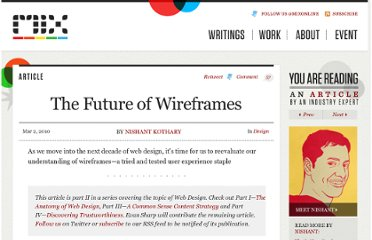 http://visitmix.com/articles/the-future-of-wireframes
