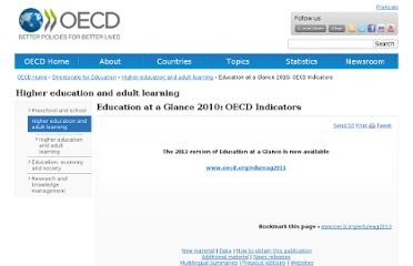 http://www.oecd.org/document/52/0,3343,en_2649_39263238_45897844_1_1_1_1,00.html