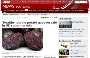 http://www.bbc.co.uk/news/uk-scotland-11477327