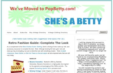 http://shesabetty.typepad.com/shes_a_betty_single_girl_/2006/07/retro_fashion_g.html