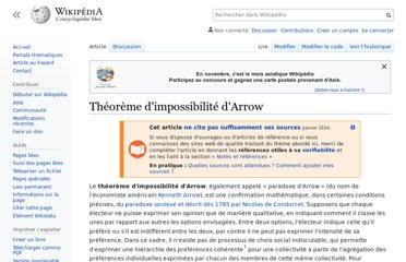 http://fr.wikipedia.org/wiki/Th%C3%A9or%C3%A8me_d%27impossibilit%C3%A9_d%27Arrow