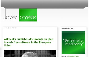 http://blog.javier-carrete.com/2010/10/wikileaks-publishes-documents-on-plan.html