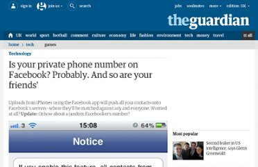 http://www.guardian.co.uk/technology/blog/2010/oct/06/facebook-privacy-phone-numbers-upload