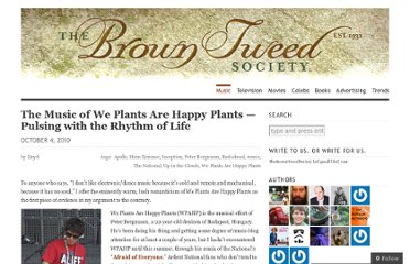 http://thebrowntweedsociety.com/2010/10/04/we-plants-are-happy-plants/