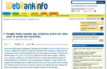 http://www.webrankinfo.com/dossiers/strategies-de-liens/relations-entre-sites