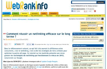 http://www.webrankinfo.com/dossiers/strategies-de-liens/techniques-netlinking#sites