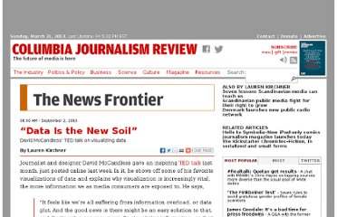 http://www.cjr.org/the_news_frontier/data_is_the_new_soil.php?page=1