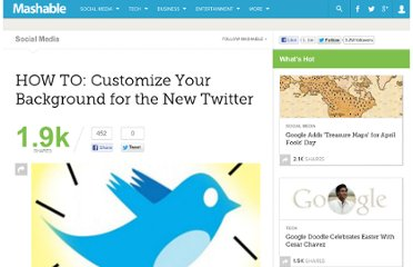 http://mashable.com/2010/10/06/new-twitter-background-customize/
