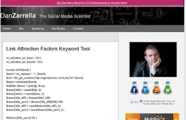 http://danzarrella.com/link-attraction-factors-keyword-tool