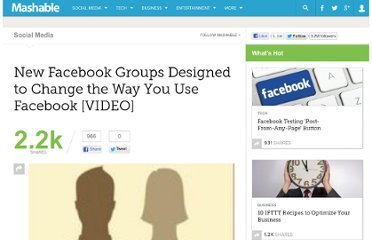 http://mashable.com/2010/10/06/facebook-groups-2/