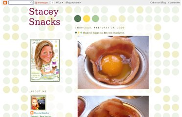 http://www.staceysnacksonline.com/2009/02/baked-eggs-in-bacon-baskets.html