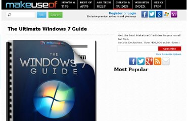 http://www.makeuseof.com/pages/download-the-ultimate-windows-7-guide