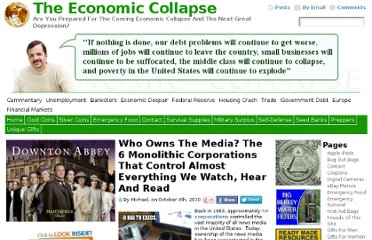 http://theeconomiccollapseblog.com/archives/who-owns-the-media-the-6-monolithic-corporations-that-control-almost-everything-we-watch-hear-and-read