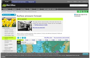 http://www.metoffice.gov.uk/weather/uk/surface_pressure.html