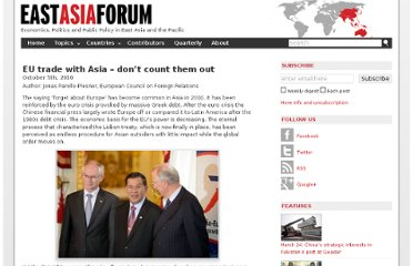 http://www.eastasiaforum.org/2010/10/05/eu-trade-with-asia-dont-count-them-out/