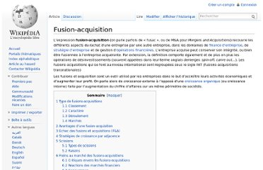 http://fr.wikipedia.org/wiki/Fusion-acquisition