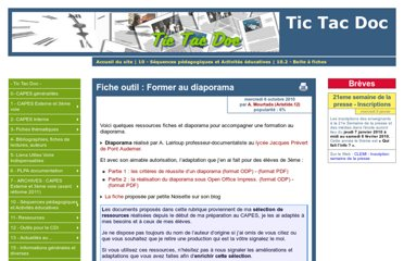 http://aristide.12.free.fr/spip.php?article230