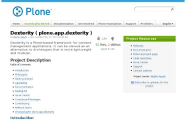 http://plone.org/products/dexterity