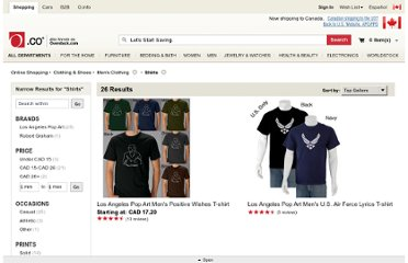 http://www.overstock.com/Clothing-Shoes/Mens-Clothing/Shirts,/category,/26/dept.html