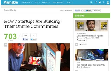 http://mashable.com/2010/10/07/startup-communities/