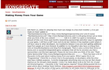 http://www.kongregate.com/forums/4/topics/575