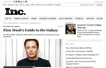 http://www.inc.com/magazine/20101001/elon-musks-guide-to-the-galaxy.html