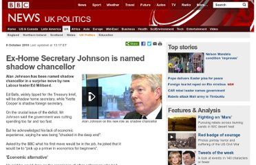 http://www.bbc.co.uk/news/uk-politics-11499638