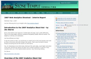 http://www.stonetemple.com/articles/analytics-report-may-2007.shtml