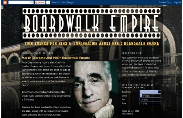 http://boardwalkempire.blogspot.com/2009/01/martin-scorcese-and-hbos-boardwalk.html