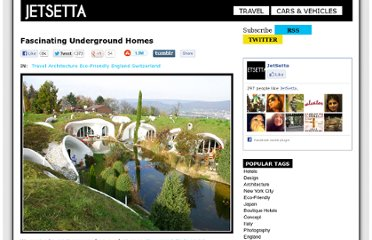 http://jetsetta.com/travel/fascinating-underground-homes/