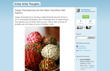 http://knittygrittythoughts.typepad.com/knitty_gritty_thoughts/2009/11/my-entry.html