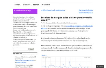 http://internetetopinion.wordpress.com/2009/10/08/les-sites-de-marques-et-les-sites-corporate-vont-ils-mourir/