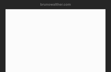 http://brunowalther.com/2009/10/14/google-wave-debut-de-la-fin-de-l%e2%80%99email-marketing/