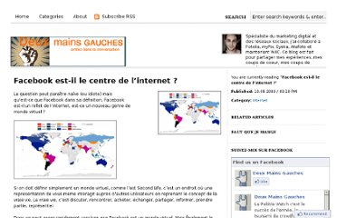 http://www.deuxmainsgauches.com/internet-marketing-conversationnel/facebook-est-il-le-centre-de-linternet/