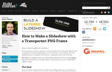 http://buildinternet.com/2009/06/how-to-make-a-slideshow-with-a-transparent-png-frame/