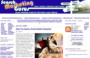 http://www.searchmarketinggurus.com/search_marketing_gurus/2009/04/why-you-need-a-social-media-champion.html