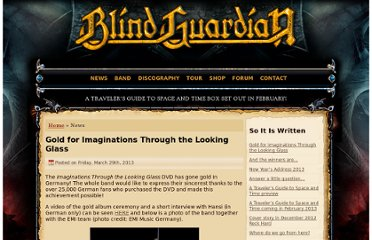 http://www.blind-guardian.com/news/